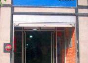 Altior.- vende local comercial en centro comercial gran bazar av. lara