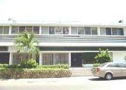 Alquiler local comercial maracaibo avenida bella vista rah: 11-6371