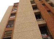 Vendo apartamento sect. bella vista bs. 650.000,oo mls-11-7275