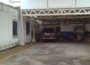 Alquiler local comercial maracaibo veritas rah: 11-5167
