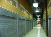 Alquiler local comercial maracaibo centro rah: 11-6653
