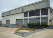 Venta local comercial municipio mariño porlamar porlamar rah: 10-9531