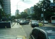 Venta local comercial caracas el marques rah: 11-9281