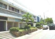 Alquiler local comercial maracaibo avenida bella vista rah: 11-6370