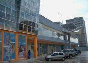 Alquiler de local comercial en naguanagua, valencia-carabobo