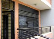 Alquile ya amplio local comercial en naguanagua cod. 10-4493