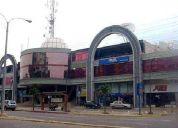 °°° vendo en san cristobal magnifico local comercial de 283 m²  °°°