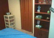 Alquilo cubiculo para cosmetologia, depilacion o masajes