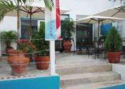 Restaurante en  venta valencia el viñedo codflex11-9231 c b