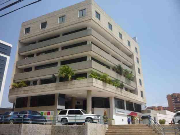 CENTRO COMERCIAL RIO LAMA