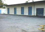 Estacion de servicio - gasolinera - vendo en pleno uso - pdv - locales comerciales.