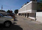 Oficina en alquiler en maracaibo codigo # 11-9182