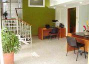 Local comercial avenida av.22 esq c/c70 sector paraiso zu maracaibo,