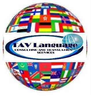 Traducciones Certificadas en Caracas