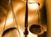 Abogado curatela divorcios laboral despidos lopna reenganche