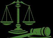 Tramites legales ante organismos gubernamentales: snc/rnc, sencamer, ince, indepabis, otro