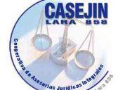 Cooperativa de asesorias juridicas integrales lara