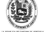 Aragua legal