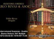 Consulta juridica gratuita, sin costos de afiliacion