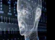 Tecnico superior en electronica