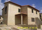 Construcciones civiles.-cooperativa de servicios tecnico horus