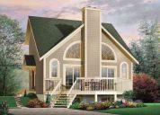 Arquitrior constructora y oficina de diseÑo y arquitectura