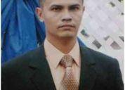 Lcd. educaciòn integral, ingeniero en informàtica
