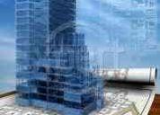 Proyectos, remodelaciones.  arquitecto ucv. precios solidarios