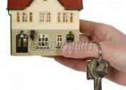 Dh se un profesional  inmobiliario de éxito