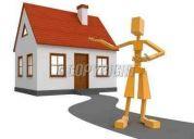 Dh  rent-a-house, prestigio y calidad en asesoría  inmobilia