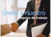 Descubre cómo llegar al Éxito!!!  Únete a la nueva generación del negocio inmobiliario!!!.
