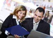 Quieres ser un asesor inmobiliario exitoso?