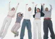 Quieres alcanzar tu independencia económica? con rent-a-house lo lograras!!!