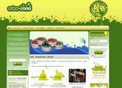 Buscamos diseñador web freelance+html+css3+photoshop