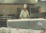 Jhonson culinary school miami florida