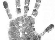 manicuristas y esteticistas