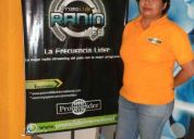 multinivel venezolano con proyeccion internacional