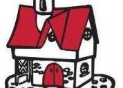Rent-a-house, el sueño de quien  quiere superarse!