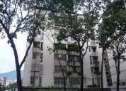 Apartamento en venta macaracuay codflex: 11-8942