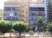Apartamento en venta en puerto la cruz 12-706