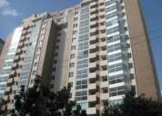 Apartamento en venta maracay codflex12-234