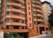 Venta espectacular apartamento piedras pintadas valencia cod 11-9154