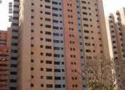 Venta, apartamento en valencia 3 dormitorios,2 banos