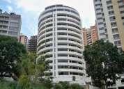 Venta de apartamento, valencia, el parral, 102 m²