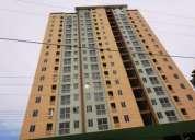 Apartamento nuevo en venta, valencia, urb. kerdell