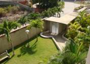 Vendo apartamento excelente ubicaciÓn sector tanaguarena