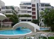 Apartamento en venta en los samanes 10-9664