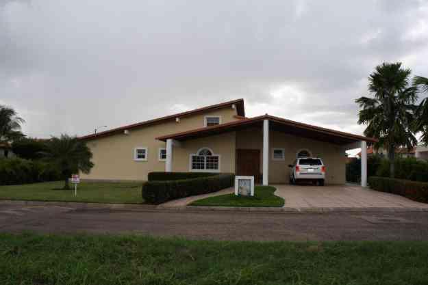 Vendo Hermosa Casa en San Miguel