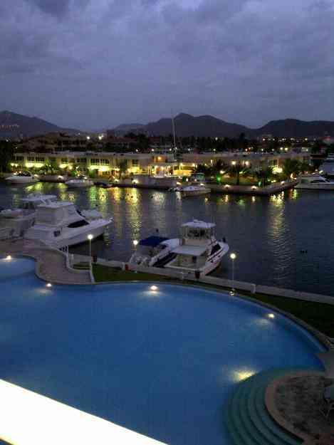 Bs. 17000 Francisqui, Alquilo lindo Apartamento 2H +  Estudio, Amoblado El Morro, Lecheria