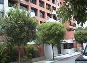 °°° alquilo en el rosal apartamento, Área 50 m²  °°°